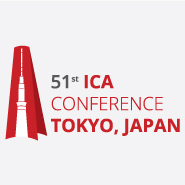 51st Conference