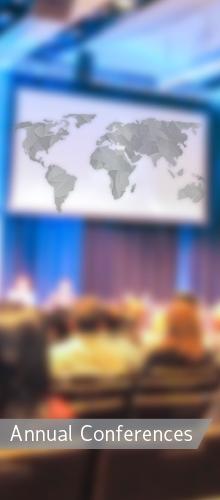 Conferences General